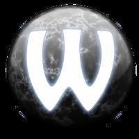 WarDrumStudios-Logo.png