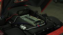 XA21-GTAO-ChromeRaceTunedV8.png
