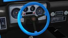 YosemiteRancher-GTAO-SteeringWheels-TheToad.png