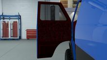 YougaClassic4x4-GTAO-Doors-PaddedLeopardDoors.png