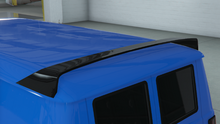 YougaClassic4x4-GTAO-Spoilers-SecondaryLowRoofSpoiler.png