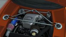 ZR350-GTAO-StrutBraces-TriangulatedStrutBrace.png