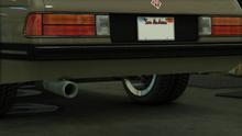 ZionClassic-GTAO-StockExhaust.png