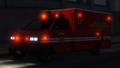 Ambulance-GTAV-front-Lights