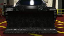 ApocalypseScarab-GTAO-LightScoop.png