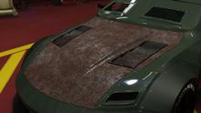ApocalypseZR380-GTAO-RustedHood.png