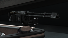Barrage-GTAO-Rear.50CalMinigun-CloseUp.png