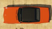 Buccaneer-GTAV-Top