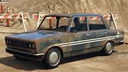 Cheburek-GTAO-front-RustyProLapsLivery