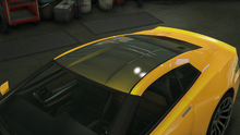 Coquette-GTAO-Roofs-StockRoof.png