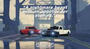 DriftYosemite-GTAO-Advert1