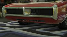 Dukes-GTAO-Bumpers-StockFrontBumper.png