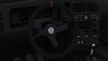 Euros-GTAO-SteeringWheels-SprintBasic.png
