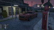 ExoticExports-GTAO-Route68StoreLSC-Spawned.png