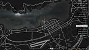 ExoticExports-GTAO-SandyShoresBoathouse-Map.png
