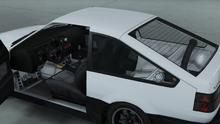 FutoGTX-GTAO-Dash-RaceDash&StrippedInterior.png