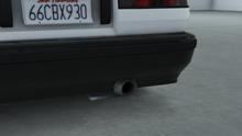 FutoGTX-GTAO-Exhausts-StockExhaust.png