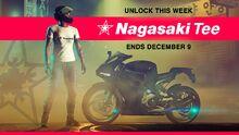 GTAOnlineBonusesNovember2020Part3-GTAO-NagasakiTeeAdvert