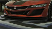 Jester-GTAO-Bumpers-CustomFrontSplitter.png