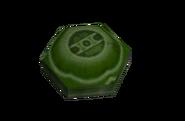 LandMine-GTAIII