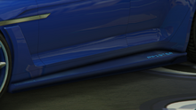 Neon-GTAO-PrimaryCompetitionSkirts.png