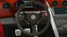 NeroCustom-GTAO-SteeringWheels-RallyProfessional.png