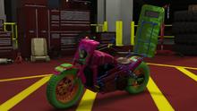 NightmareDeathbike-GTAO-HeavyArmor.png