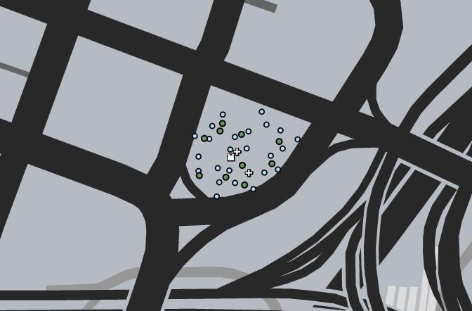 Pavilion Deathmatch GTAO Map.png