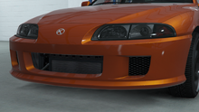 Previon-GTAO-FrontBumpers-StreetFrontBumper.png