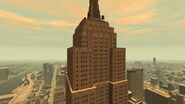 RotterdamTower-GTAIV-Roof