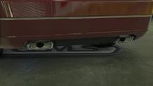 Schafter-GTAO-Exhausts-StockExhaust.png