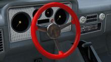 SlamvanCustom-GTAO-SteeringWheels-Threeway.png