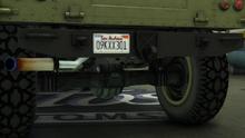 Squaddie-GTAO-Exhausts-SideExitTitaniumExhaust.png