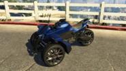 Stryder-GTAO-RGSC