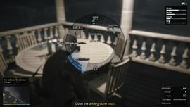 TheCayoPericoHeist-GTAO-WeaponWheel-CombatShotgun