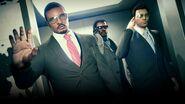 VerusWeek-GTAO-CEOBodyguards&Associates