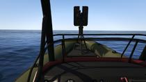 WeaponizedDinghy-GTAO-Dashboard
