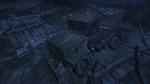 Wrecks-GTAO-CayoPerico-MilitaryFreighter-BarracksSemi-FrontQuarter