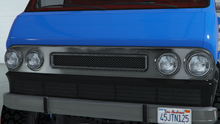 YougaClassic4x4-GTAO-Grilles-StockGrille.png