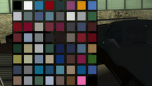 ZR350-GTASA-Colors.png