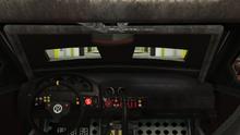 ApocalypseZR380-GTAO-RustCageMk3.png