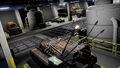 ArenaWorkshop-GTAO-ArenaGarage