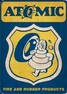Atomic-GTAO-VintageSign
