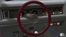 BuccaneerCustom-GTAO-SteeringWheels-Deco.png