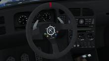 CalicoGTF-GTAO-SteeringWheels-ApexProfessional.png
