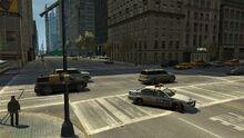 ColumbusAvenue-GTAIV-KunziteStreet.jpg