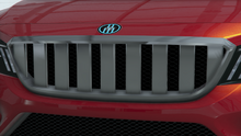 Cypher-GTAO-Grilles-SlattedGrille.png