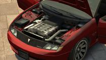 DF8-90-GTAIV-Engine