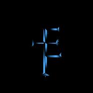 EpsilonTattoo-GTAO-Graphic
