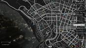 ExoticExports-GTAO-VespucciCanalsImaginationCourt-Map.png